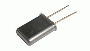 Krystal 153.375MHz HC49U