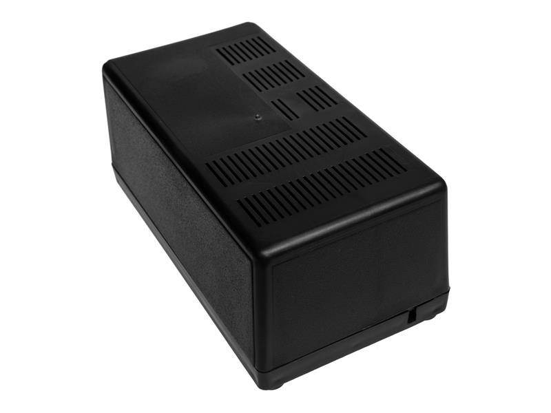 Krabička Z40
