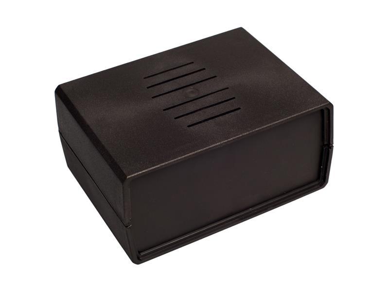 Krabička Z3W ventilační otvory