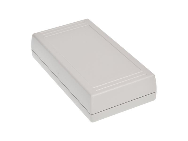 Krabička Z93