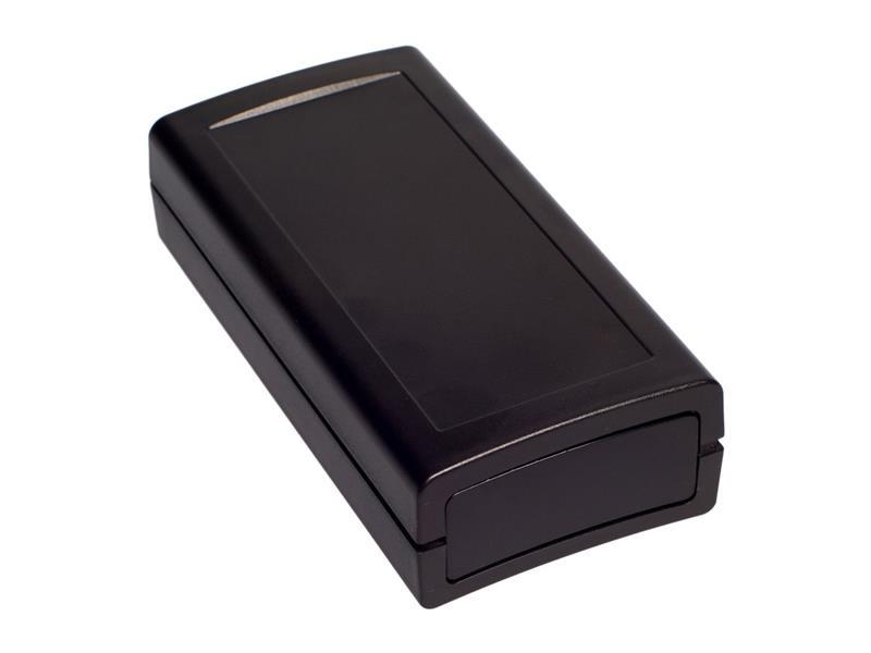 Krabička Z97