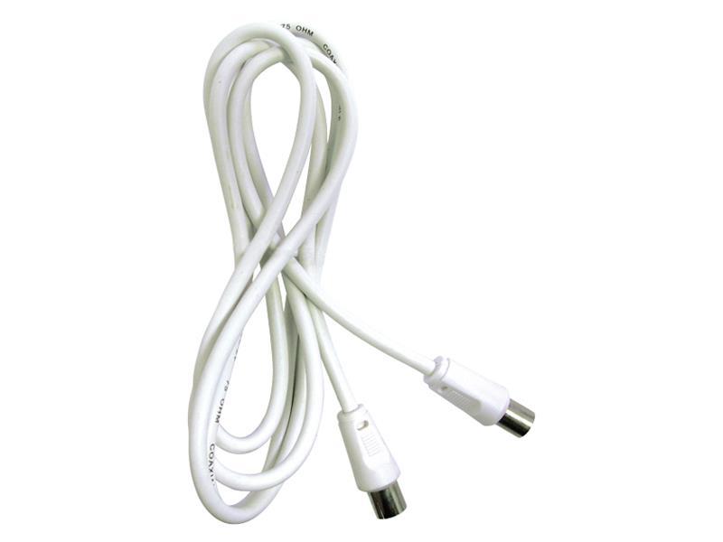 Anténny kábel 5m