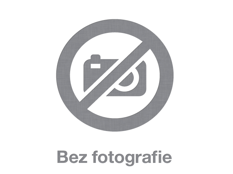 Múdra WiFi žiarovka LED E27 9W biela NEDIS WIFILW10WTE27 SMARTLIFE