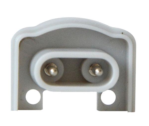 Propojka pre model SUPER, konektor