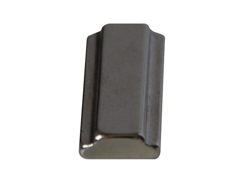 Magnet pre model SUPER