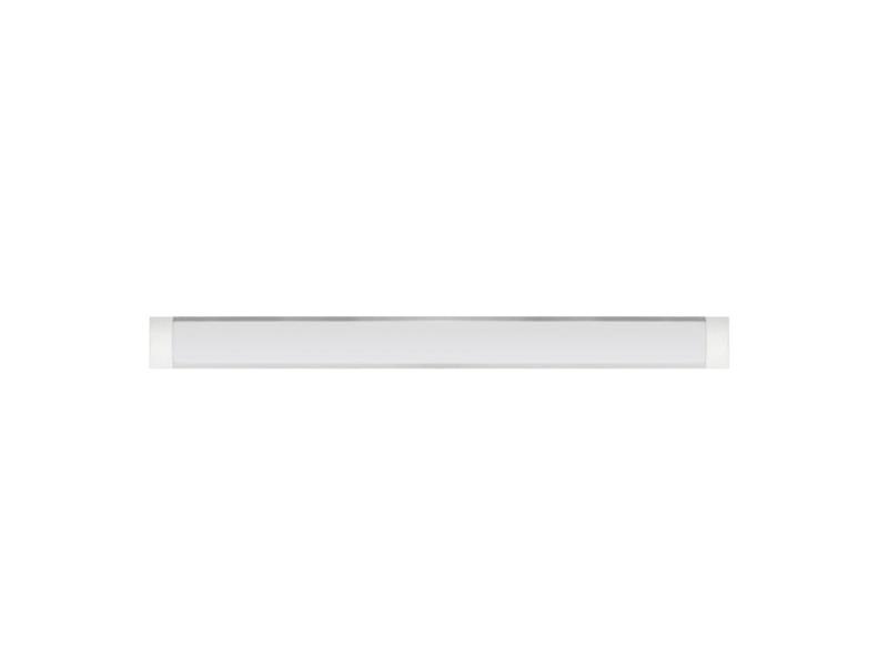 LED svietidlo stropné VIPOW 36W 4000K 120cm