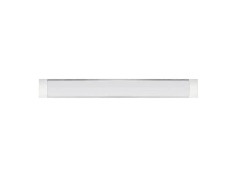 LED svietidlo stropné VIPOW 18W 4000K 60cm