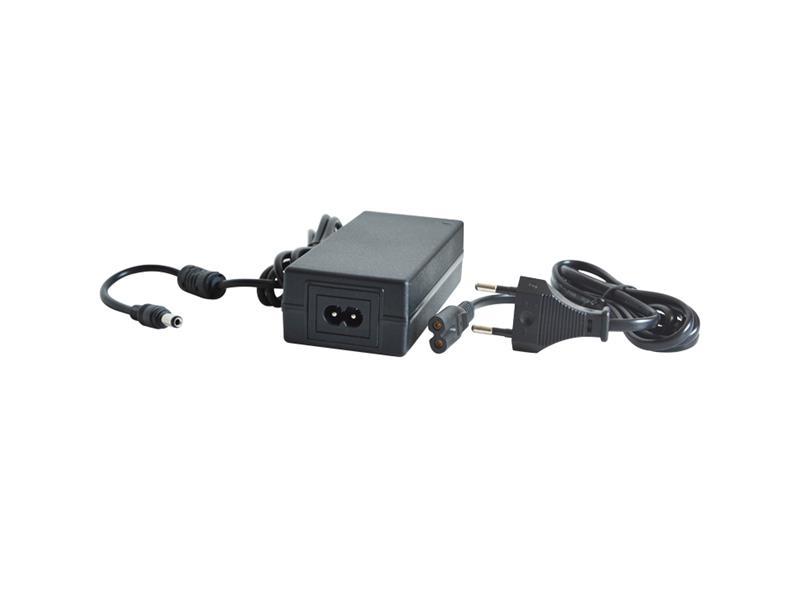 Adaptér napájací 12V 6500mA V-TAC 23079