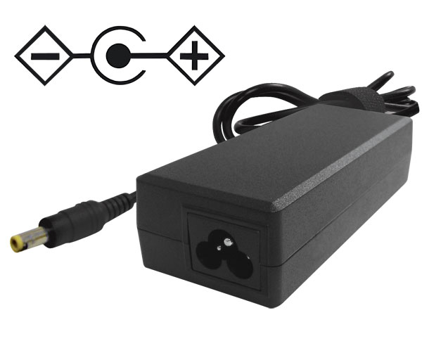 Zdroj externí pro LCD-TV a Monitory 12VDC/5A- PSE5000