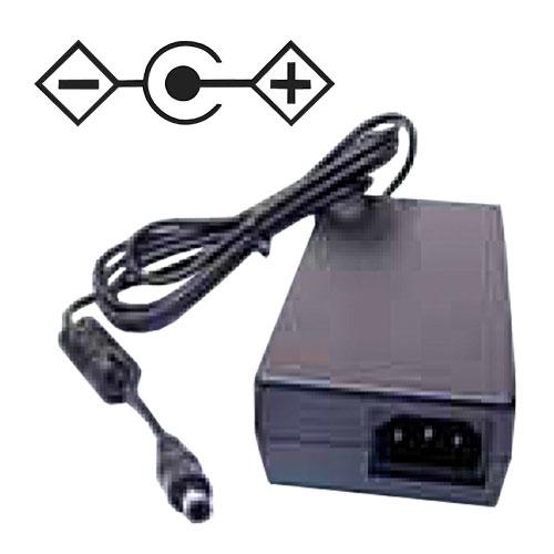Zdroj externí pro LCD-TV a Monitory 15VDC/5A- PSE50016