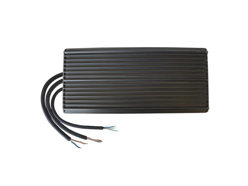 Zdroj pre LED pásiky IP66, 12V/300W/25A