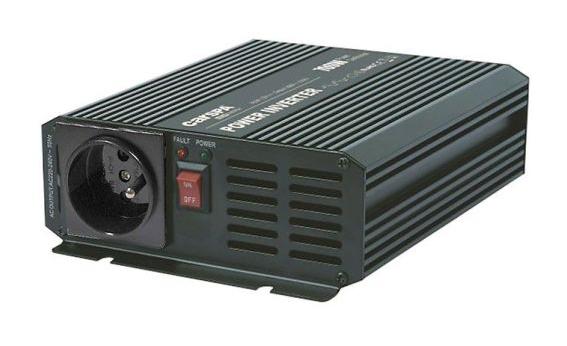 Menič napätia CARSPA CAR 700 24V/230V 700W