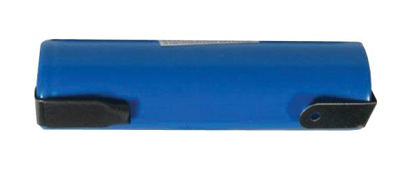 Batéria nabíjacia Li-Ion 18650 3,7V/2200mAh TINKO