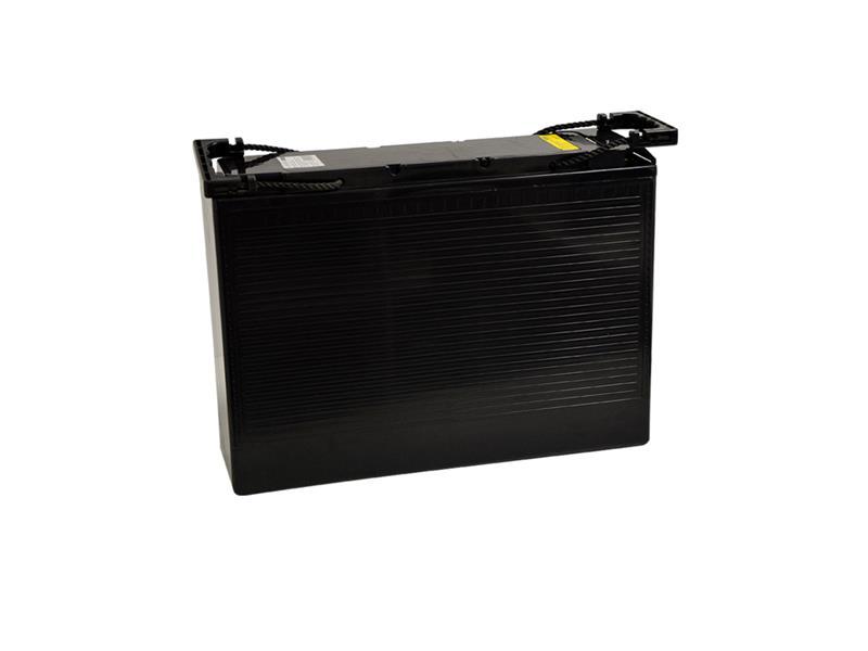 Batérie olovená 12V 100Ah MOTOMA Front terminal