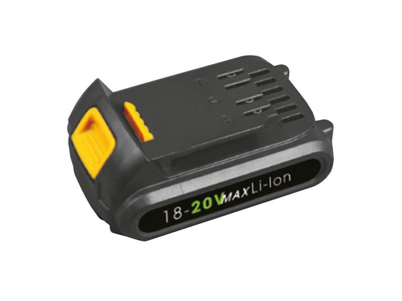 Batéria FIELDMANN 18V 2000mAh FDUV 50004