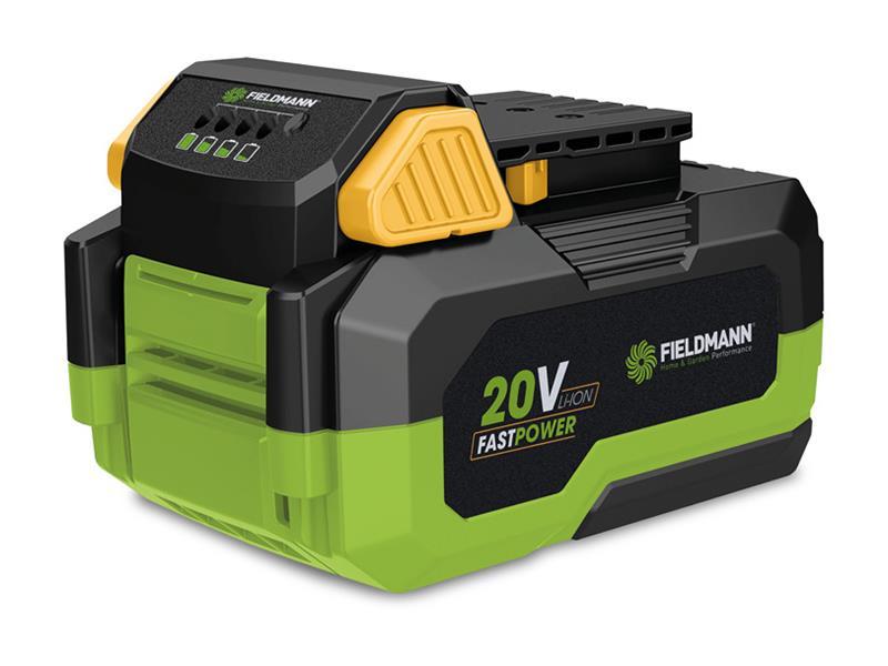 Batérie FIELDMANN 20V 4000mAh FDUZ 79040