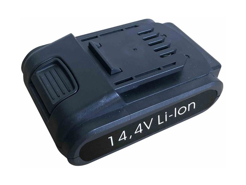 Batérie FIELDMANN 14,4V 2000 mAh FDV 90352