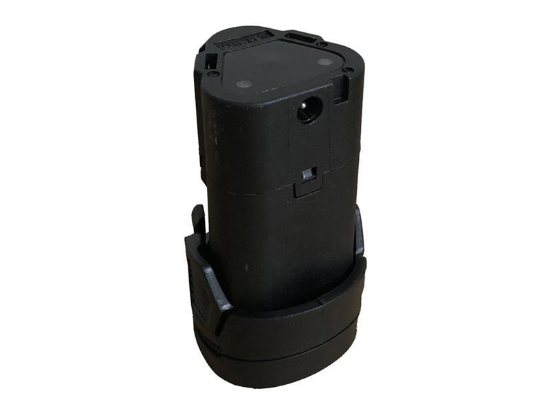 Batérie FIELDMANN 12V 1500mAh FDV 90251