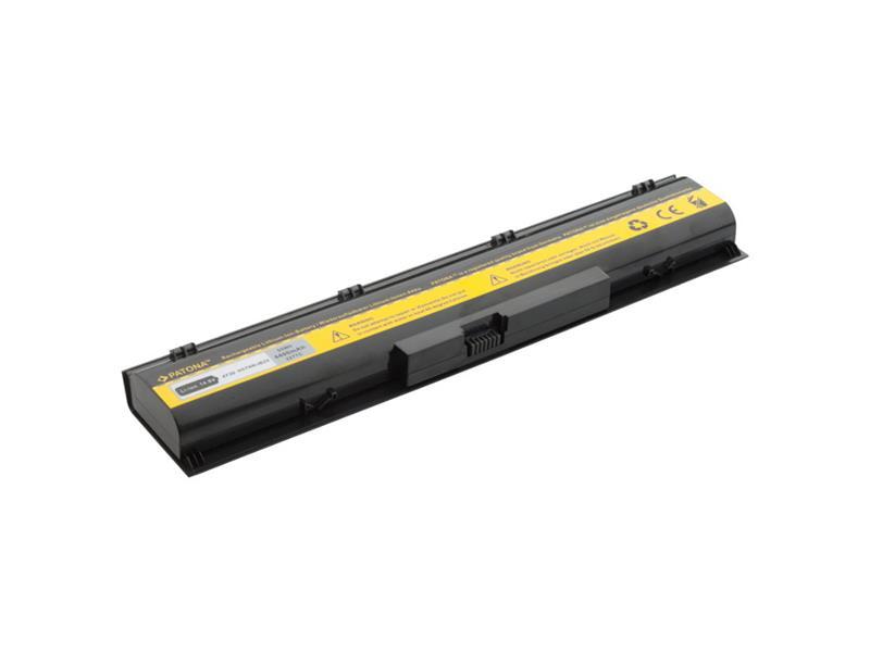 Batéria HP Probook 4730S 4400mAh Li-Ion 14.8V PATONA PT2277