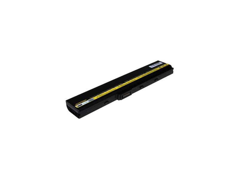 Batéria notebook ASUS A32-N82 4400mAh 11.1V PATONA PT2293
