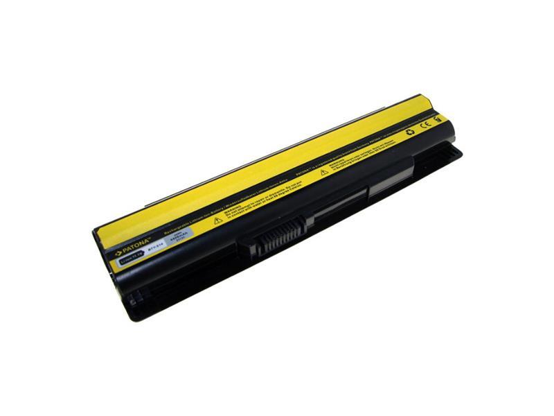 Batéria MSI CR650 4400mAh Li-Ion 11.1V PATONA PT2312