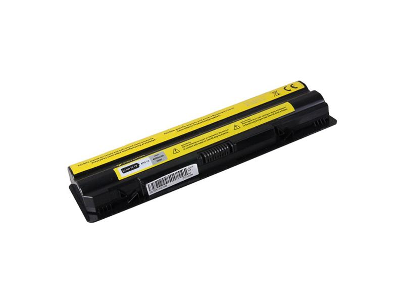 Batéria notebook DELL XPS 14 4400mAh 11.1V PATONA PT2388