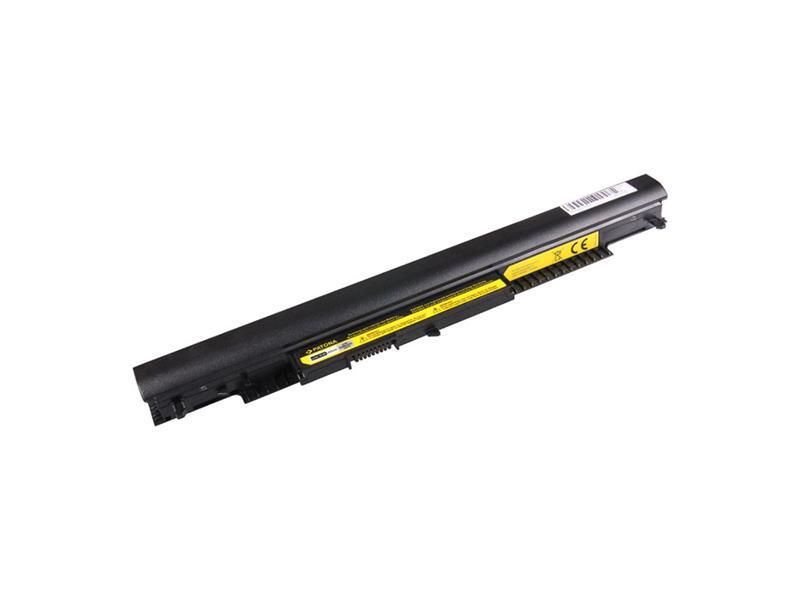 Batéria notebook HP 250 G4 2200mAh 14.6V PATONA PT2427