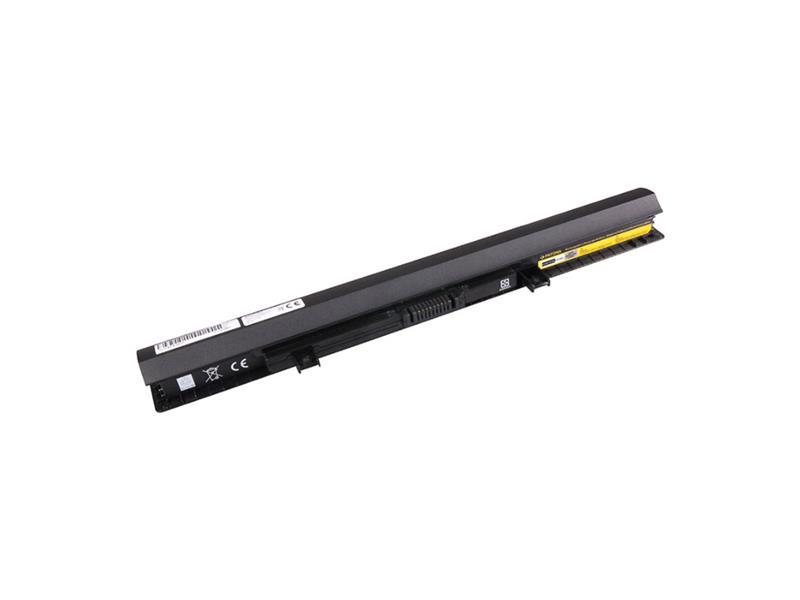 Batéria notebook TOSHIBA SATELLITE C50 2200mAh 14.4V PATONA PT2438