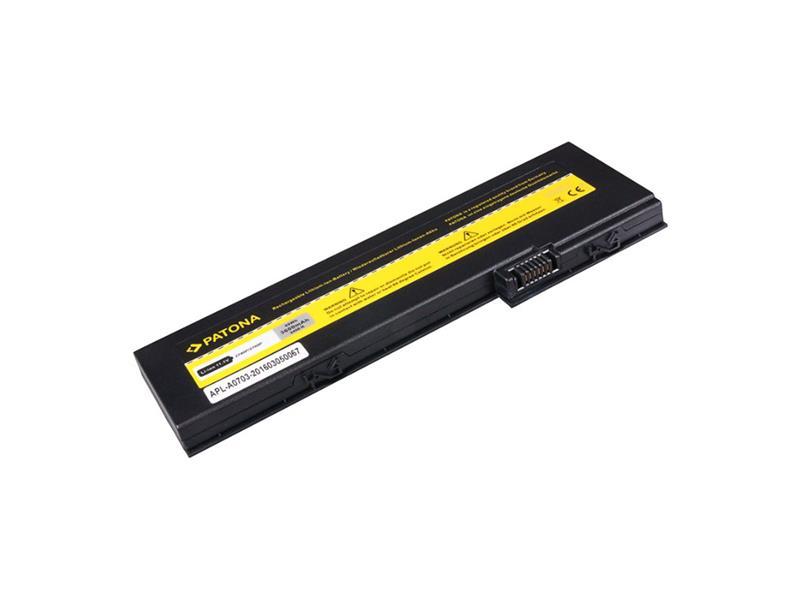 Batéria HP 2760p 3600 mAh 11.1V PATONA PT2450