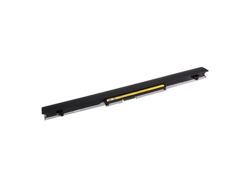 Batéria notebook HP ProBook 430 G3 2200mAh 14.8V PATONA PT2479