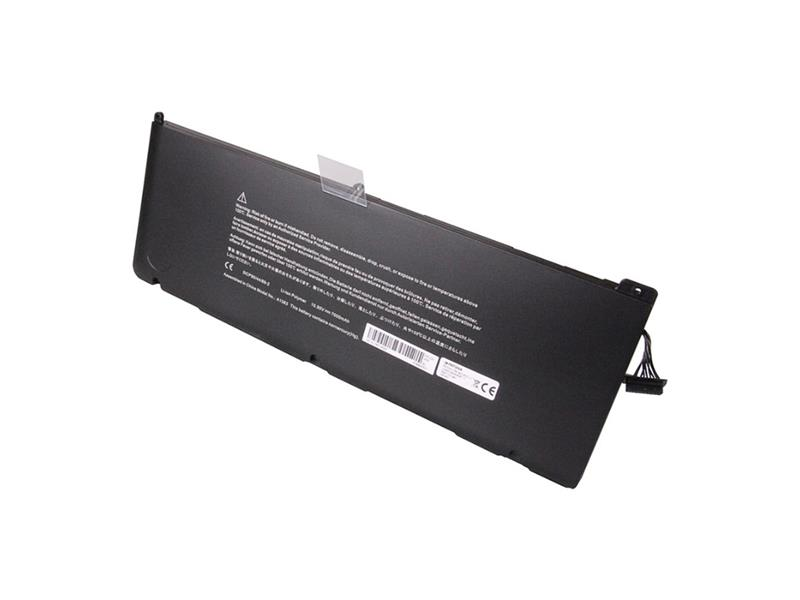 Batéria notebook APPLE A1383 7000mAh 10.95V PATONA PT2481