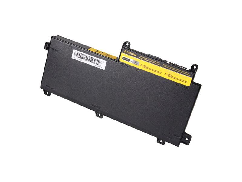 Batéria HP ProBook 640 3400 mAh 11.4V PATONA PT2492