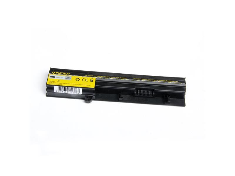 Batéria notebook DELL VOSTRO 3350 2600mAh 14.8V PATONA PT7778