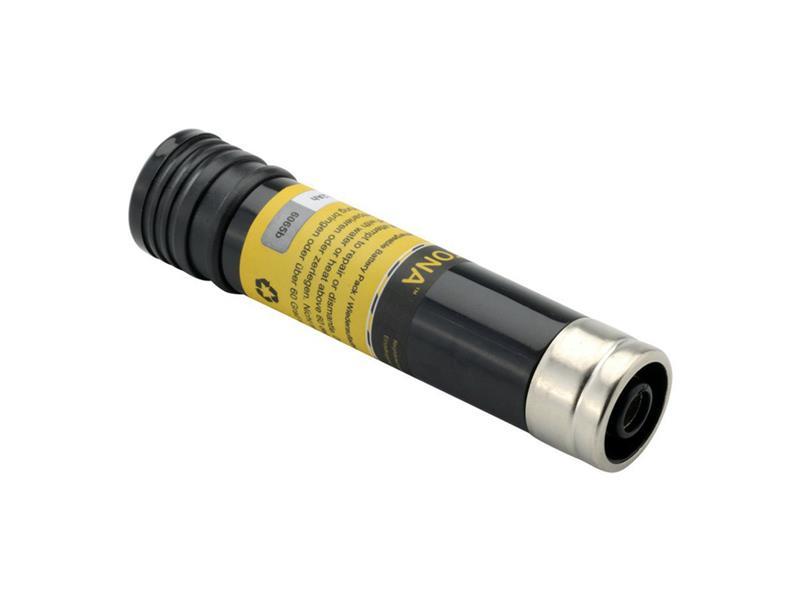 Batérie aku BLACK & DECKER 2200mAh 3.6V PATONA PT6065