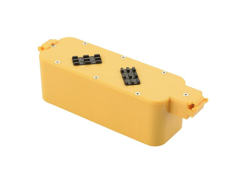Batérie aku IROBOT ROOMBA 3300mAh PATONA PT6036