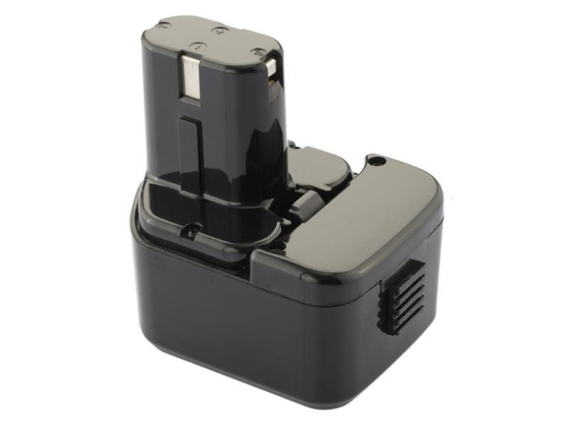 Batérie HITACHI 3300 mAh 12V PATONA PT6038