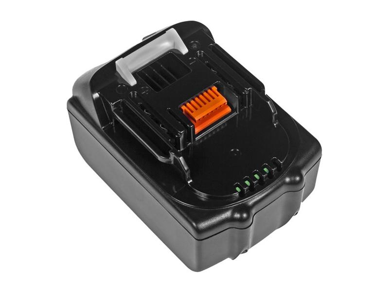 Batérie AKU HITACHI BSL1850 5000mAh 18V