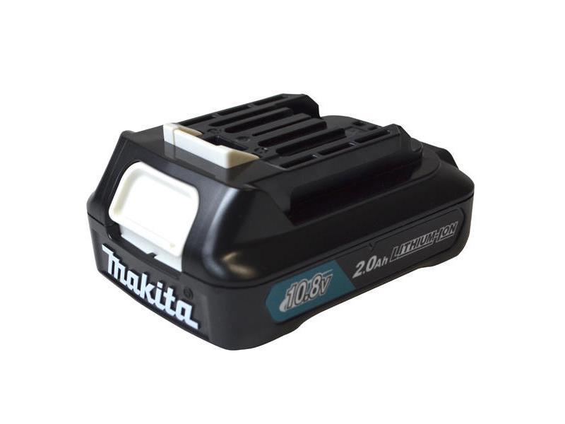 Batérie AKU MAKITA BL1020B 2000mAh 10.8V