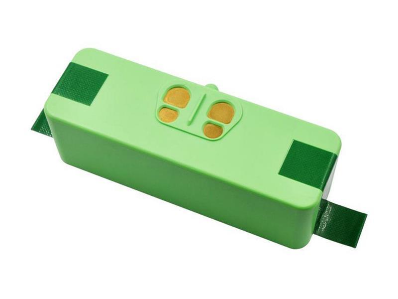 Batérie AKU IROBOT ROOMBA 980 4400mAh PATONA PT6124