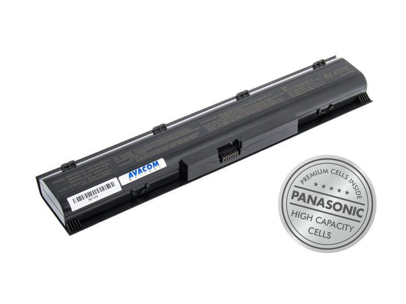 HP ProBook 4730s Li-Ion 14,4V 5800mAh 84Wh AVACOM