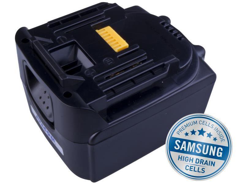 Batérie MAKITA BL 1430 14.4V 4000mAh AVACOM