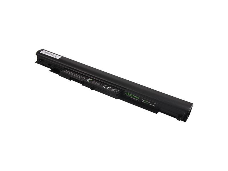 Batérie HP 250 G4 3350 mAh 14.6V premium PATONA PT2834