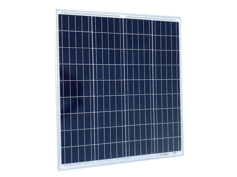 Solárny panel Victron Energy 90Wp / 12V