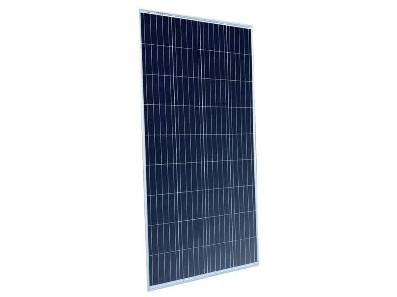 Solárny panel Victron Energy 175Wp / 12V
