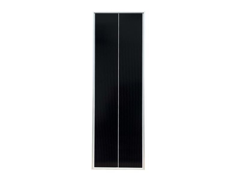 Solárny panel SOLARFAM 12V / 120W monokryštalický
