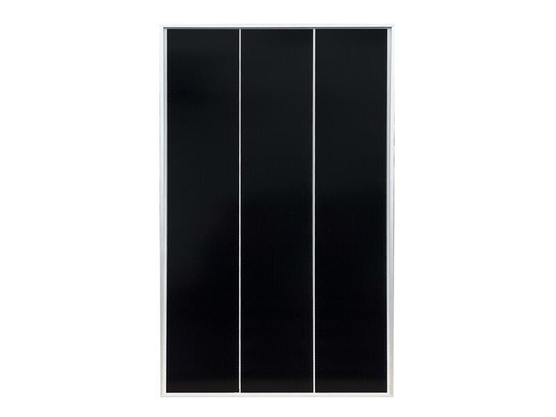 Solárny panel SOLARFAM 12V/130W monokryštalický