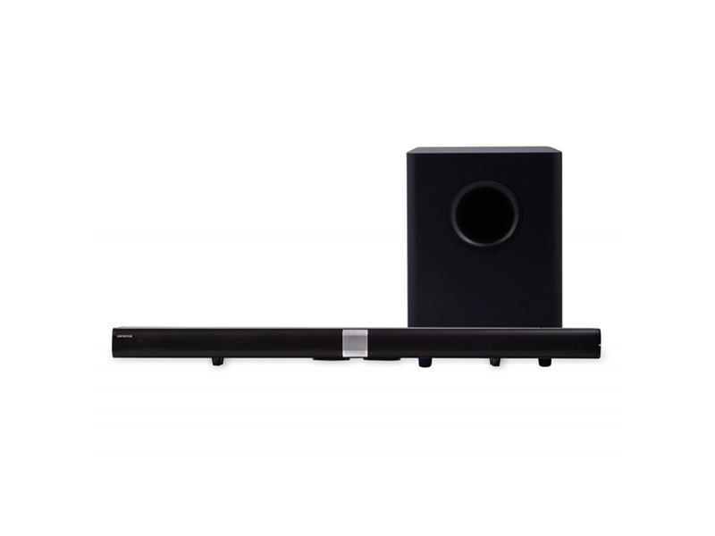 Soundbar + SW ORAVA RPS600