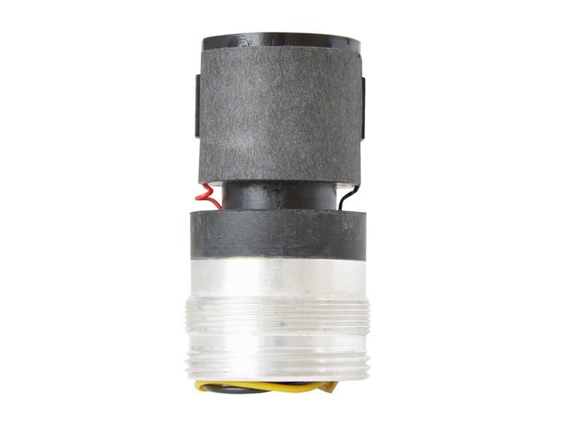 Bezdrôtový mikrofón VXM286 - náhradní vložka