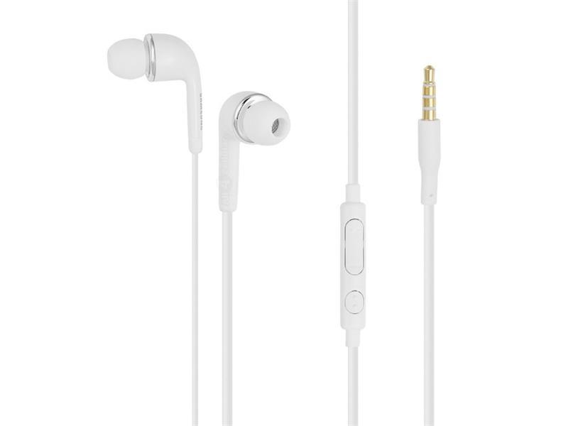 Slúchadlá do uší SAMSUNG EO-EG900BW