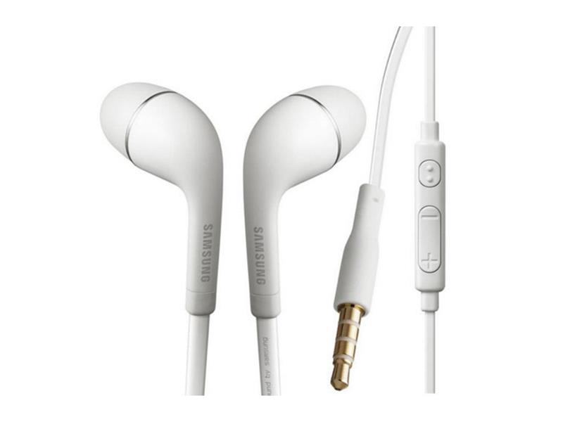 Slúchadlá do uší SAMSUNG EO-HS3303